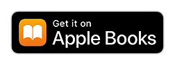 Apple_Books-button.png