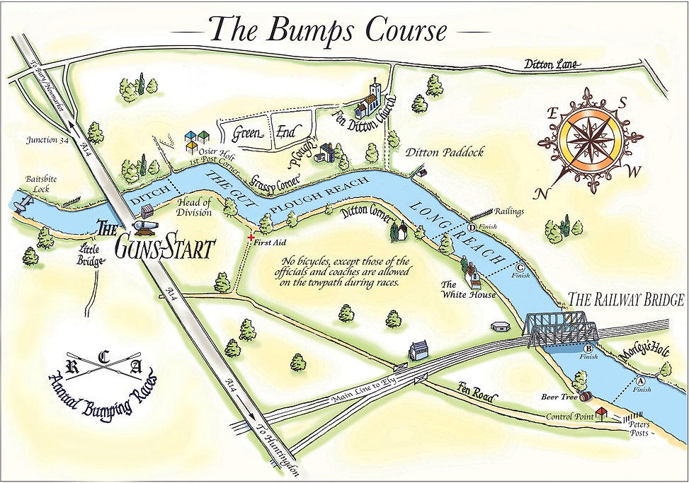 Bumps map Finished.jpg