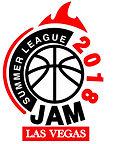 Summer League Jam T Shirt Logo.jpg
