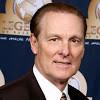 Rick Barry NBA Hall of Fame.jpg