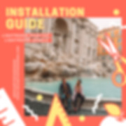 installation guide - Ready for Review_Pa