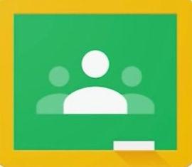 google-classroom-cover_edited.jpg