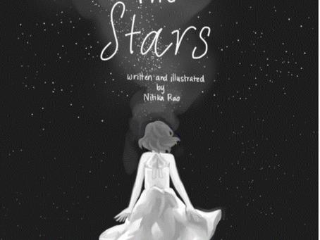 Nitika Rao: Do You See the Stars