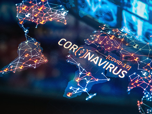 Globalisation in the Times of Coronavirus: A Tussle Between Waning and Growing