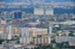 Аренда офисо в Москве