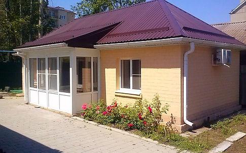 Офисы в БЦ ТАВРИЧЕСКИЙ в центре города у Смольного собора