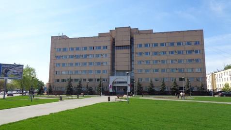 Офисы у метро Текстильщики в Москве