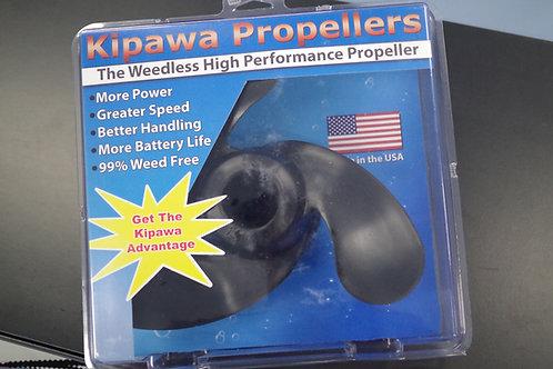 KIPAWA Propellers MINNKOTA Props