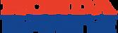marine_logo.png