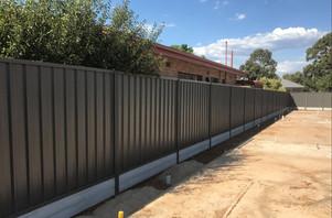 GN fence w plinth.jpg