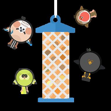 Bird-feeder.png