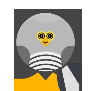 bird-profile-cuckoo.png