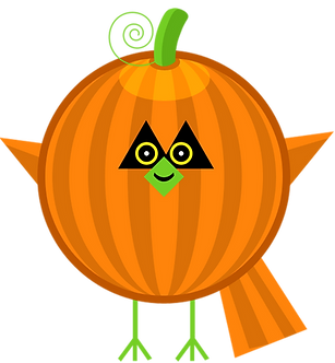 Pumpkin-Bird.png