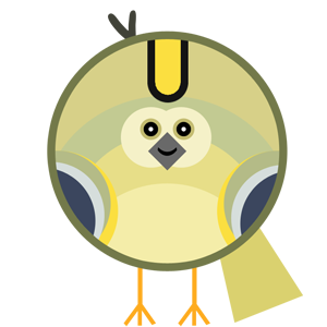 bird-profile-goldcrest.png