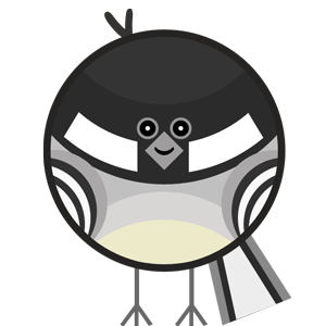 bird-profile-coaltit.png