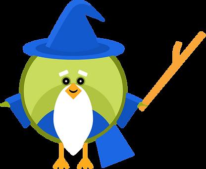 Wizard-Bird.png