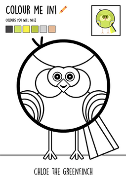 Colour-in-greenfinch.png