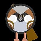 bird-profile-sparrow.png