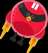 Rocket-Bird.png
