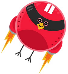 Rocket-Bird.png