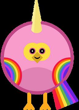 Unicorn-Bird.png