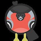 bird-profile-bullfinch.png