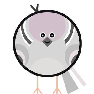bird-profile-dove.png
