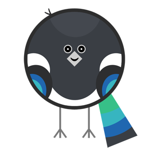 bird-profile-magpie.png