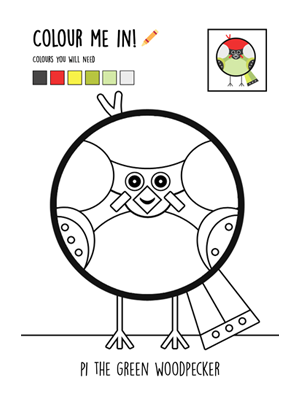 Colour-in-woodpecker.png