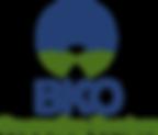 bkocrop_0_Logo.png