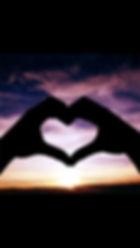Purple+Heart+Hand.jpg