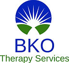 BKO Therapy Services 12-2019_edited1_edi