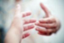 Relationship Problems - Hands.jpg