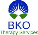 BKO%2520Therapy%2520Services%2520-1_edit
