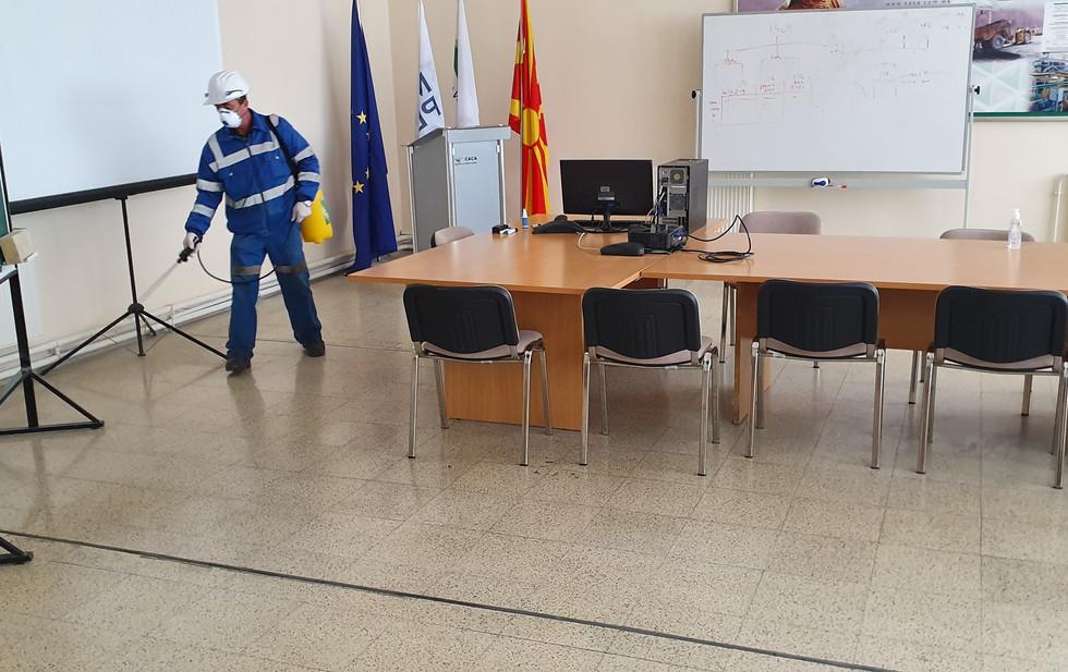 Office Desinfection (7).jpg