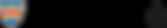 uopqueenlogo-ff7d740c0cfc097de33b07d8d95