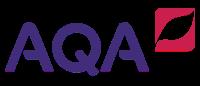aqa_og_logo_edited.png