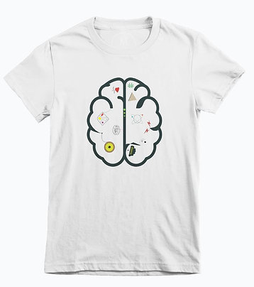 Trending Psychology Merch