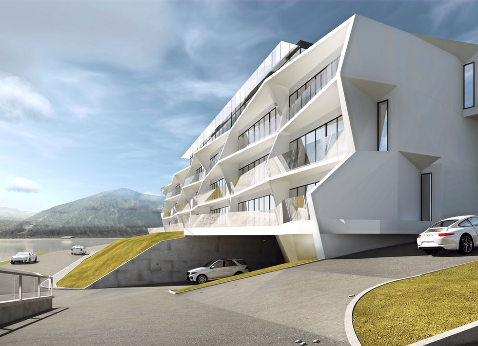 klagenfurt-luxury-apartments