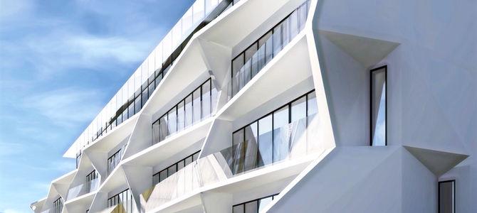 klagenfurt-apartments_edited_edited.jpg