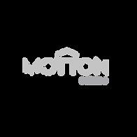 m_motton_logo.png