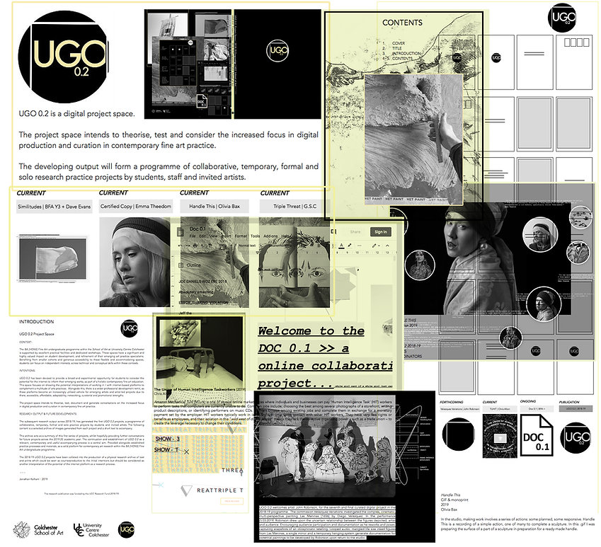 UGO0.2_Website.jpg