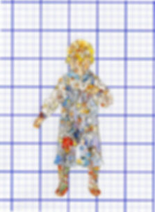 Blue-Dungarees-Detail-2009.jpg