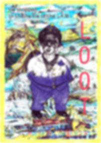 Loot2014i.jpg
