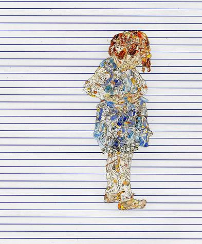 Blue-Dress-Girl-Detail-2009.jpg