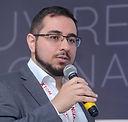 Dr. Osmar Della Torre