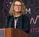 Dra. Daniela Capra