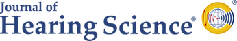 JHS_logo.png