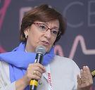 Débora Corigliano