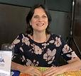 Dra. Maria Francisca Colella-Santos
